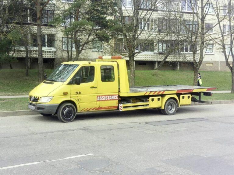 gruzovik-evakuatorMERCEDES-BENZ-Sprinter-616-CDI---1523798928918306264_big--17110222133690386700